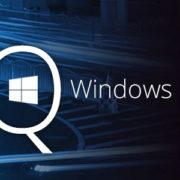 Faq windows server 2016