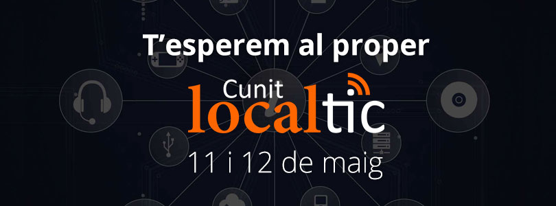 Localtic infordisa