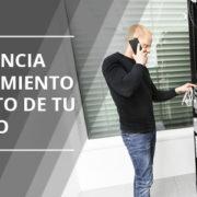Importancia del almacenamiento TI