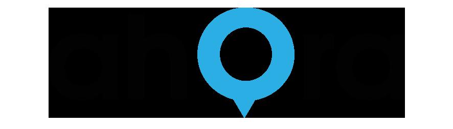 Logo ahora colorsoriginals
