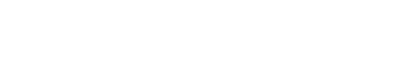 Logo corus blanc espai