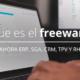 Freeware esp