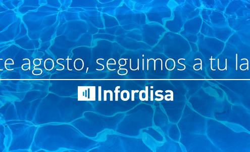 Verano blog esp