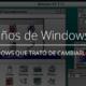 Windows nt esp