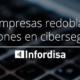 Empresas redoblan inversion ciberseguridad