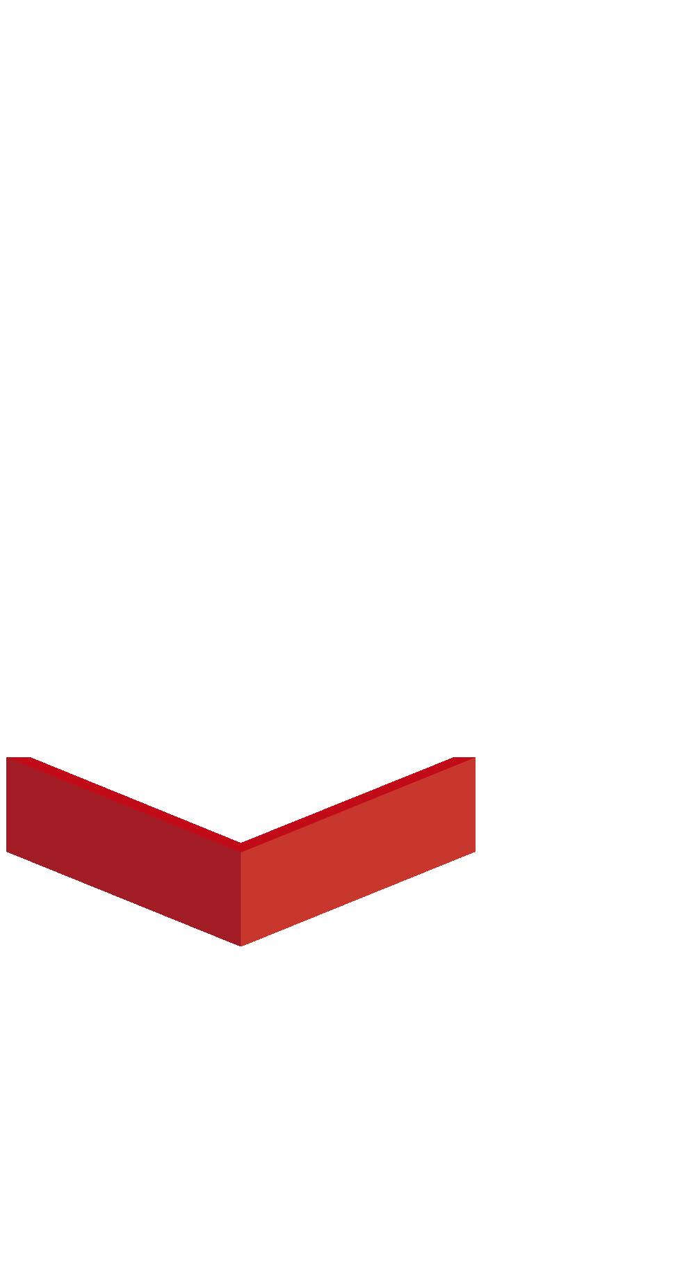 Part inferior caixa tapadera