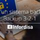 Backup321 cat