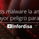 Fileless malware esp