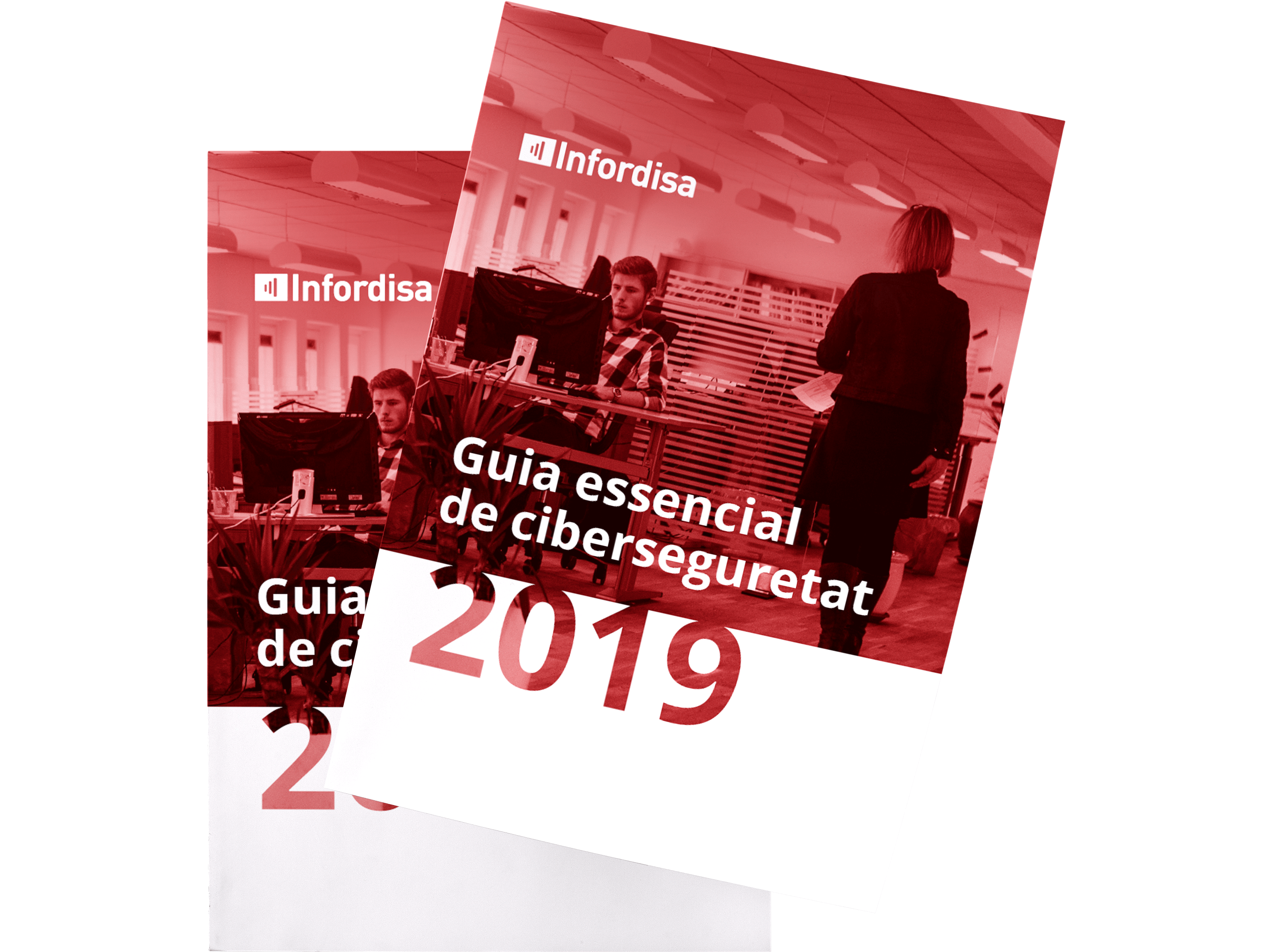 Guia essencial ciberseguretat 2019