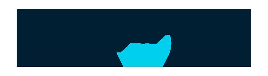 Logo ahora 02