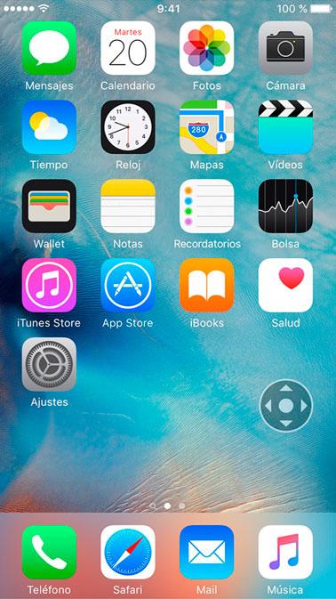 Apple compartirinternet 01