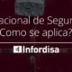 como_esp