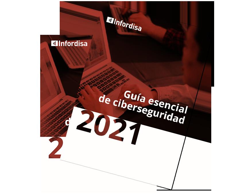 Guia ciberseguridad infordisa 2021 1