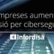 inversio-ciberseguretat-2021