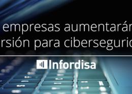 inversion-ciberseguridad-2021