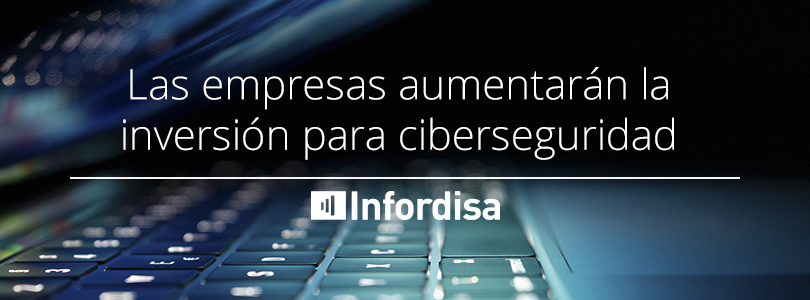 inversion-ciberseguridad-2021