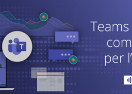 Microsoft-teams-infordisa