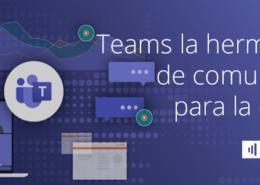 microsoft-teams-infordisa