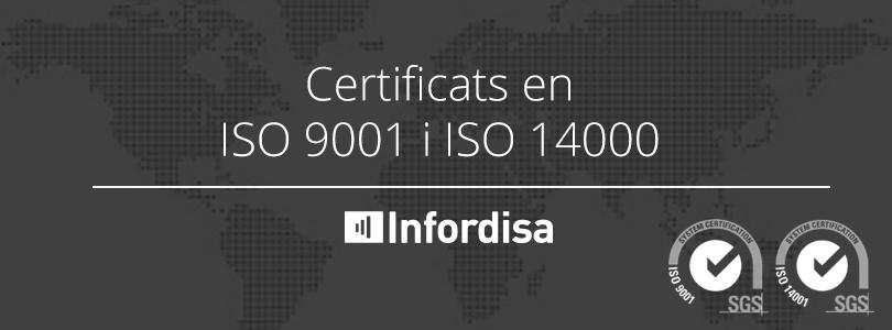 iso9001-iso14001-infordisa