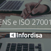 ens-iso27001-infordisa