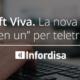 microsoft-viva-infordisa