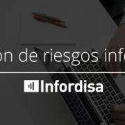 prevencion-informatica-infordisa