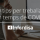 treball-COVID-infordisa