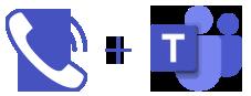 Voip+microsoft teams infordisa